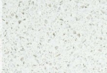 technistone crystal diamond